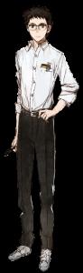 キャラクター3_高坂史尋_PNG